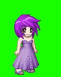 Tanita34's avatar