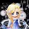 [.Christine.]'s avatar