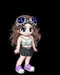 Swettie_Sarah_Maggie's avatar