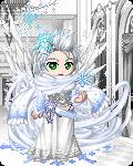 SlaveFilia's avatar