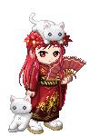 Alkia's avatar