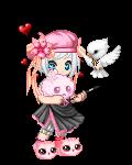 lilsavy266's avatar