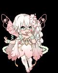 Chibi-MiMi-Chan's avatar