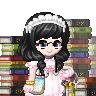 sanggre's avatar