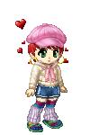 striderlove's avatar