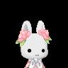 ma nuvenin's avatar