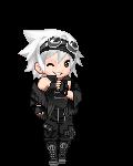 Diegosaur's avatar