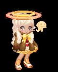 Raiseah's avatar