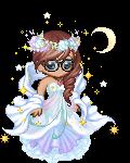 seo yung's avatar
