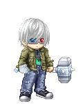 aaronx13's avatar