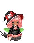 VioletteVelvet's avatar
