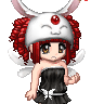kyo pie123's avatar