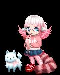 Pink Lady Skittles