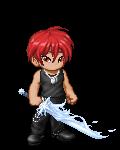 Daniel StormBlue's avatar