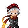 Ahkrin's avatar