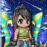 vanessa_171's avatar