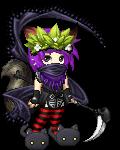 KaoticHeart's avatar