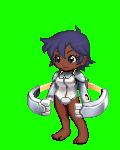 Dragonmist Alchemist
