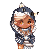 iLunarie's avatar