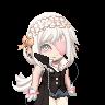 kittywitchy's avatar