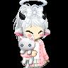 YouNuhCorn's avatar