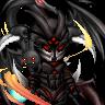 -S- Souruita -S-'s avatar