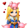Emperor Peony's avatar