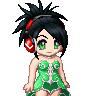 BuBbLyGiRl_xOxO's avatar