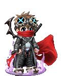 Zix Serro's avatar
