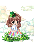 Erividia's avatar