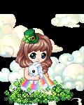 Nikatesla's avatar