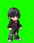emo-vampire boy's avatar