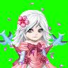 Lindraniss's avatar