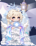 -Angels Starlit Wish's avatar