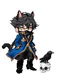 Vox Animus's avatar
