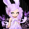 Breast Enhancements's avatar