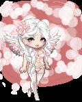 Rivka Godiva's avatar
