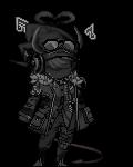 Marionetteer's avatar