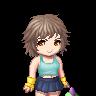 curse word's avatar