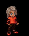 fmfcorpsman's avatar