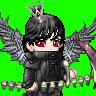 xXxMorosxXx's avatar