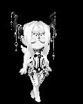 -I- Thorn -I-'s avatar