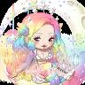 Itome's avatar