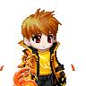 0ceanBlue13's avatar