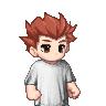 du_mottin's avatar