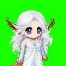 Tarialis's avatar