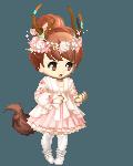 sxuless's avatar