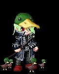 FenrisVollmond's avatar