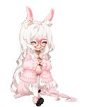Kawaii Armpit's avatar