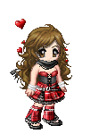 rianna_love143's avatar